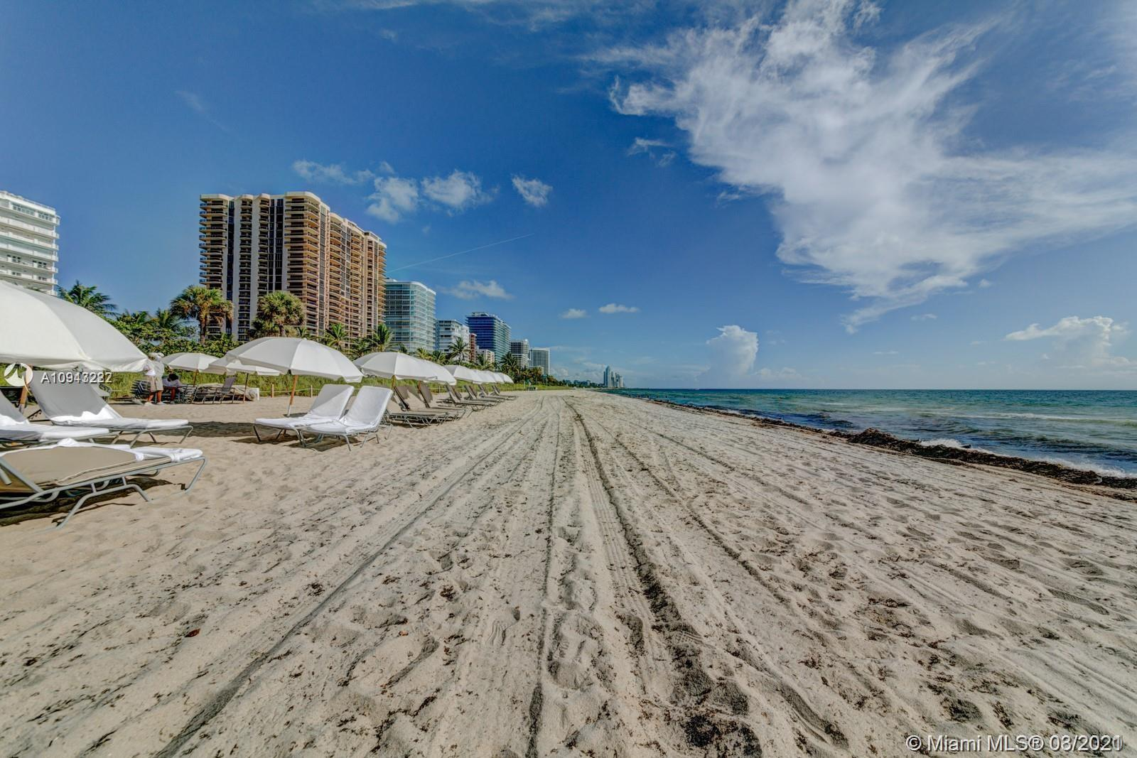 9801 Collins Ave #14N photo022