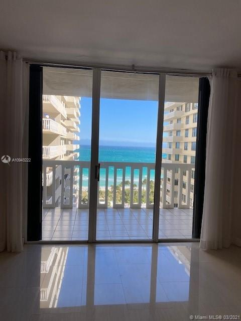 9801 Collins Ave #14N photo07