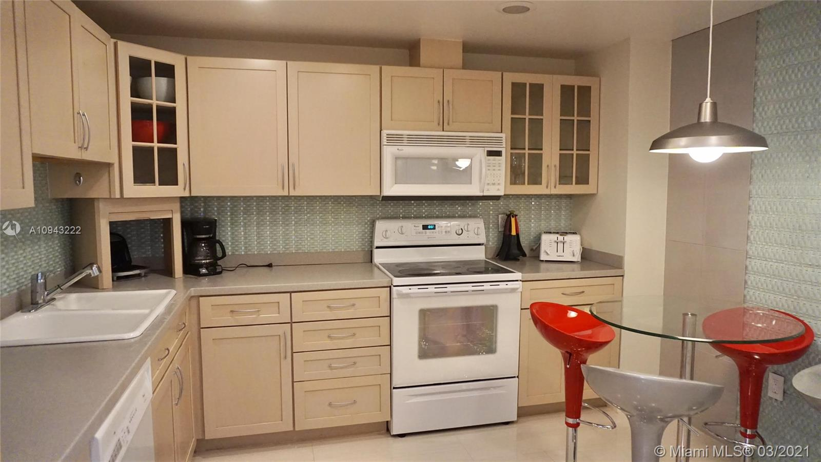 9801 Collins Ave #14N photo03
