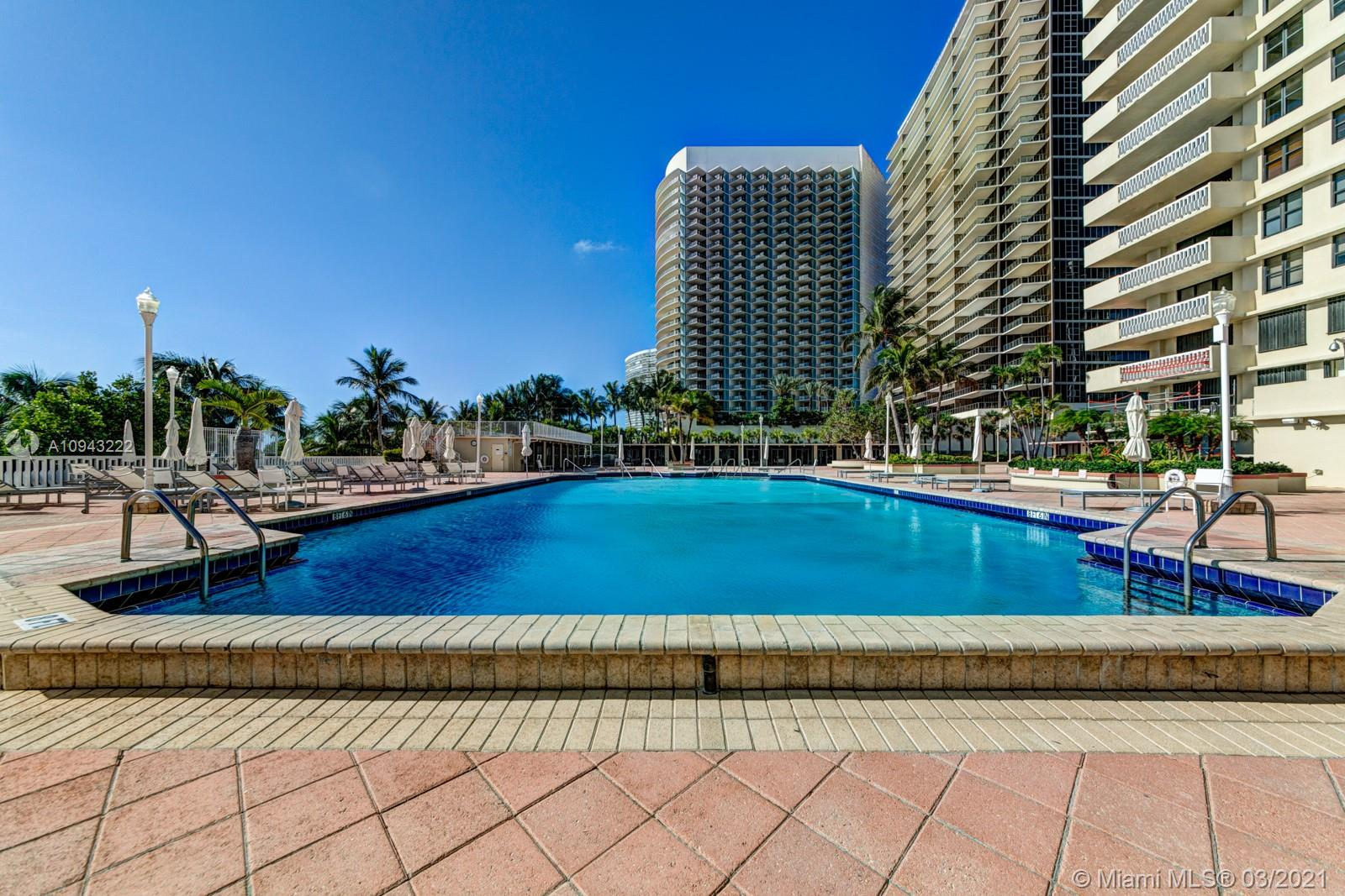 9801 Collins Ave #14N photo032