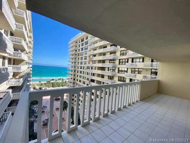 9801 Collins Ave #14N photo01