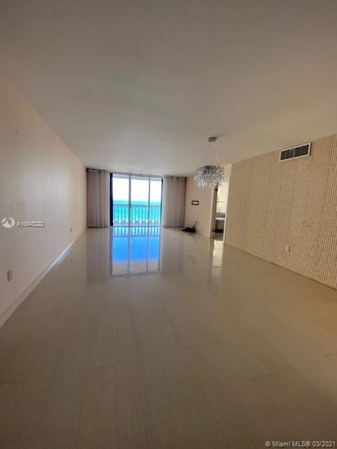 9801 Collins Ave #14N photo05