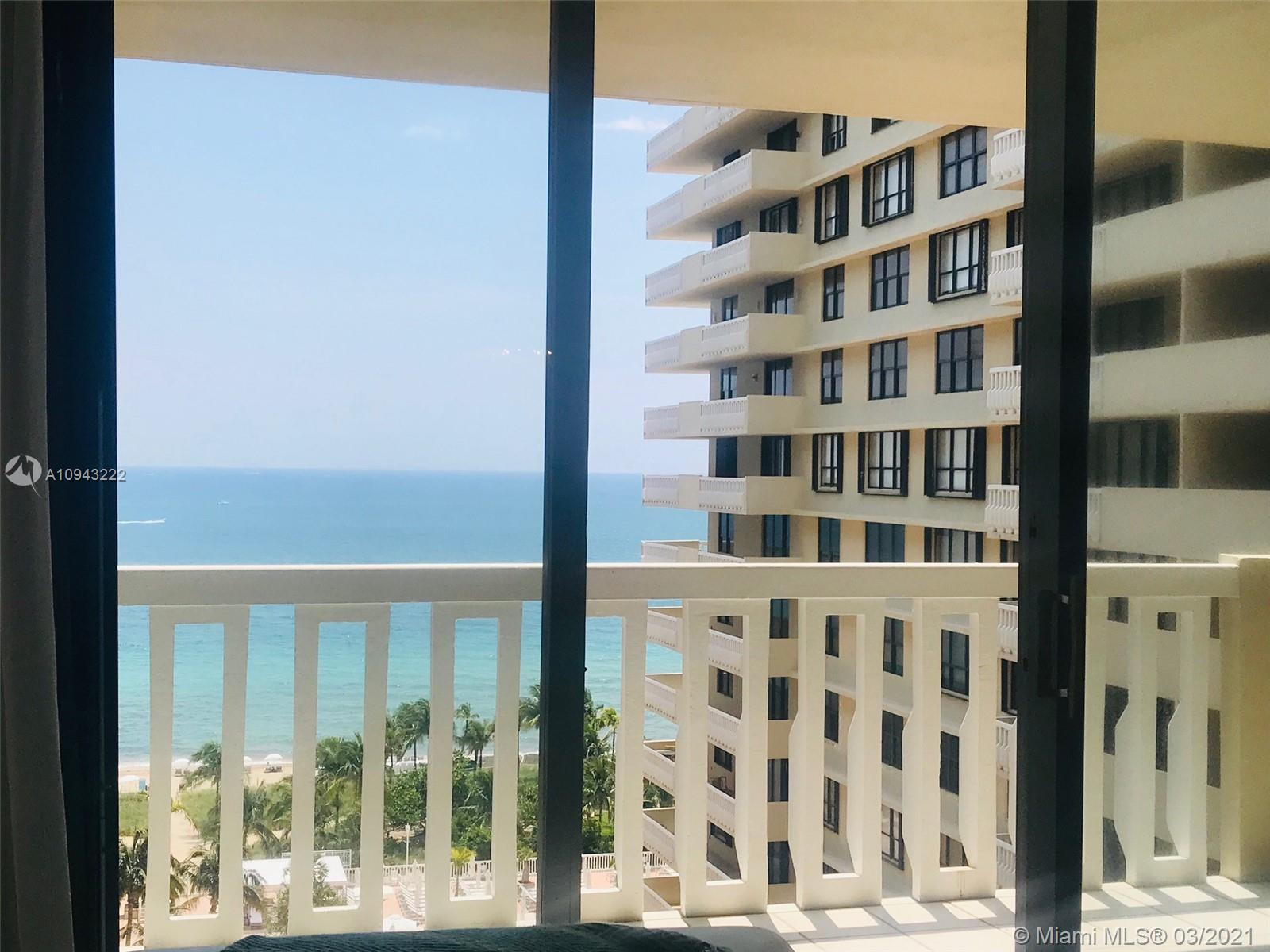 9801 Collins Ave #14N photo09