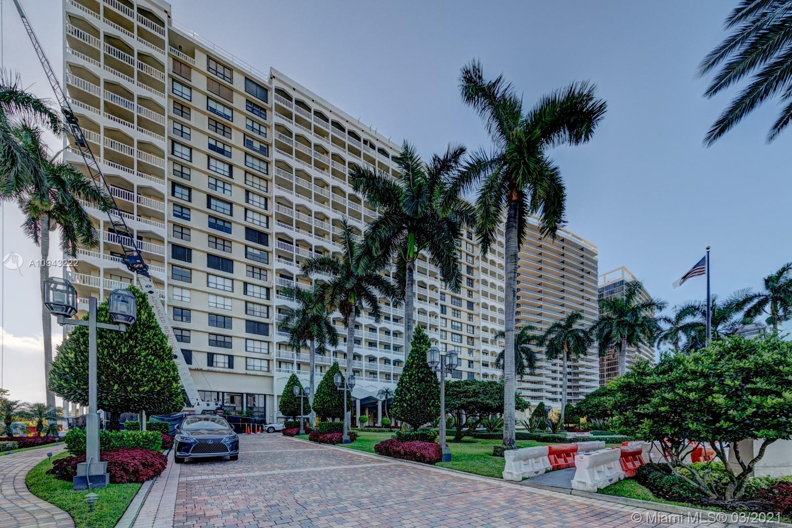 9801 Collins Ave #14N photo024