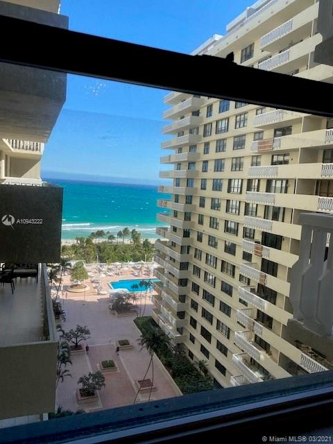 9801 Collins Ave #14N photo014