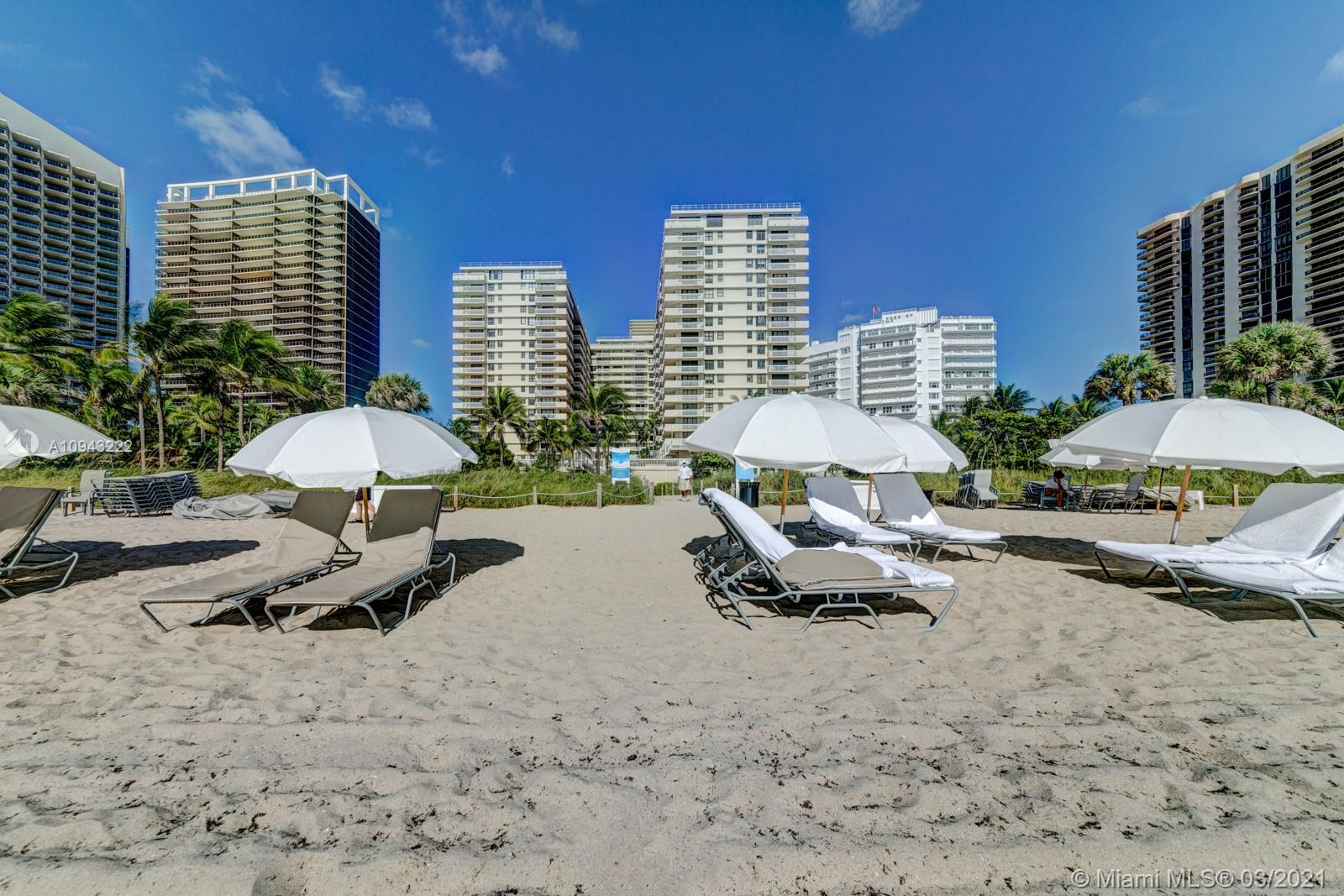9801 Collins Ave #14N photo035