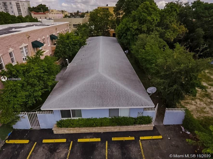 1125 SW 6th St, Miami, Florida 33130, ,Commercial Sale,For Sale,1125 SW 6th St,A10943256