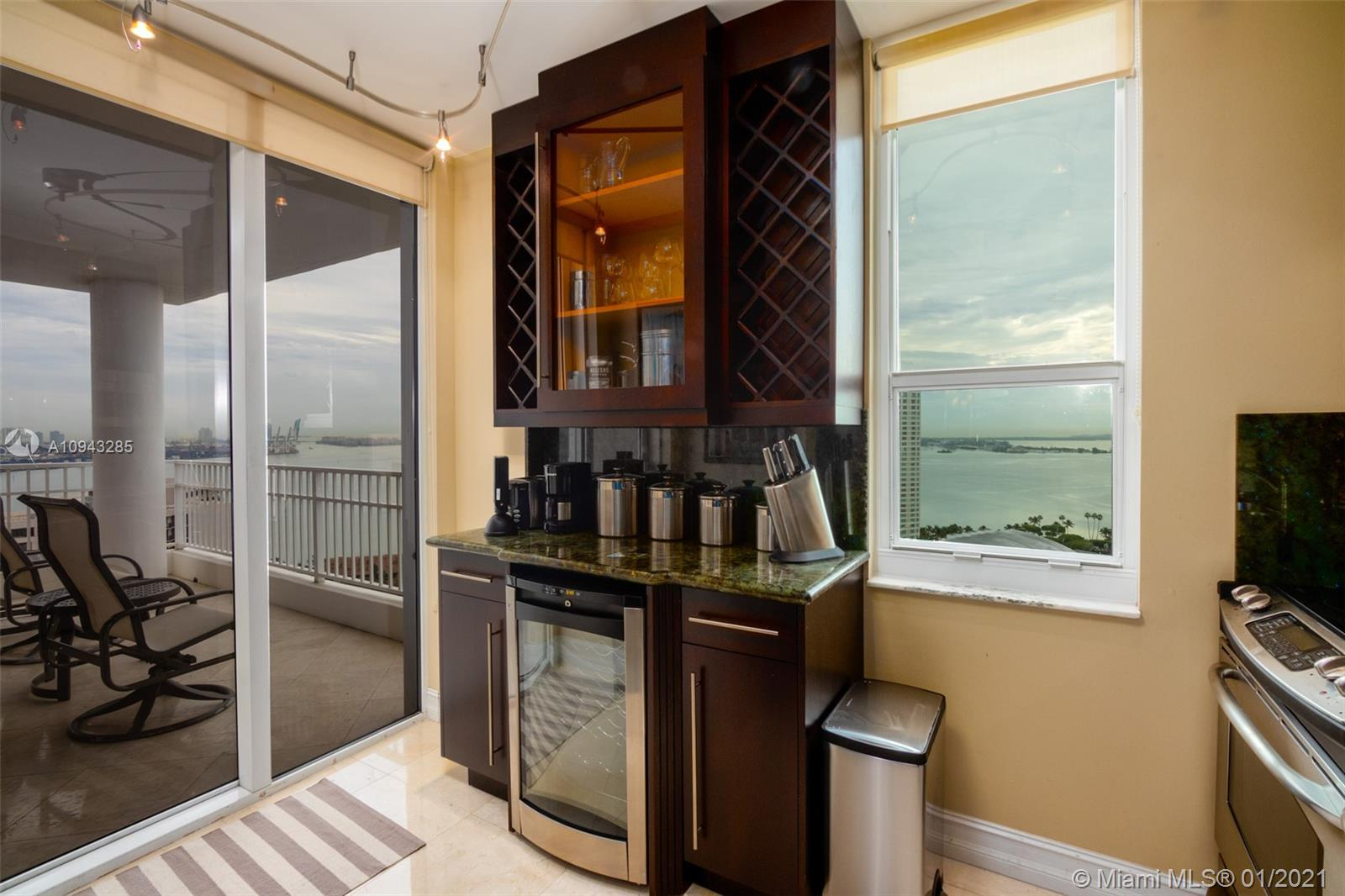 701 Brickell Key Blvd #2510 photo03