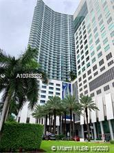 Latitude on the River #1605 - 185 SW 7th St #1605, Miami, FL 33130