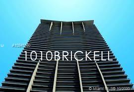 1010 Brickell Ave #2510 photo01