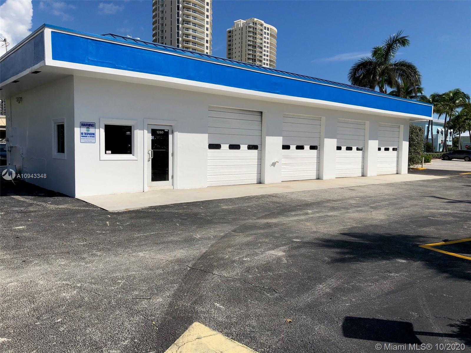 1260 Plaza Cir, Riviera Beach, Florida 33404, ,Commercial Sale,For Sale,1260 Plaza Cir,A10943348