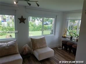 Sunset Trails - 1634 Fletcher St, Hollywood, FL 33020