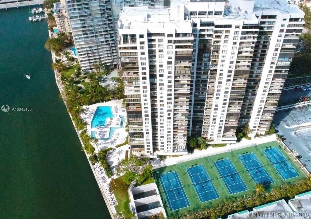 2333 Brickell Ave #PH106 photo02