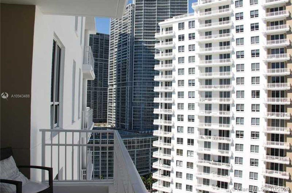 701 Brickell Key Blvd. #LPH06 photo013