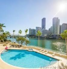 701 Brickell Key Blvd. #LPH06 photo041
