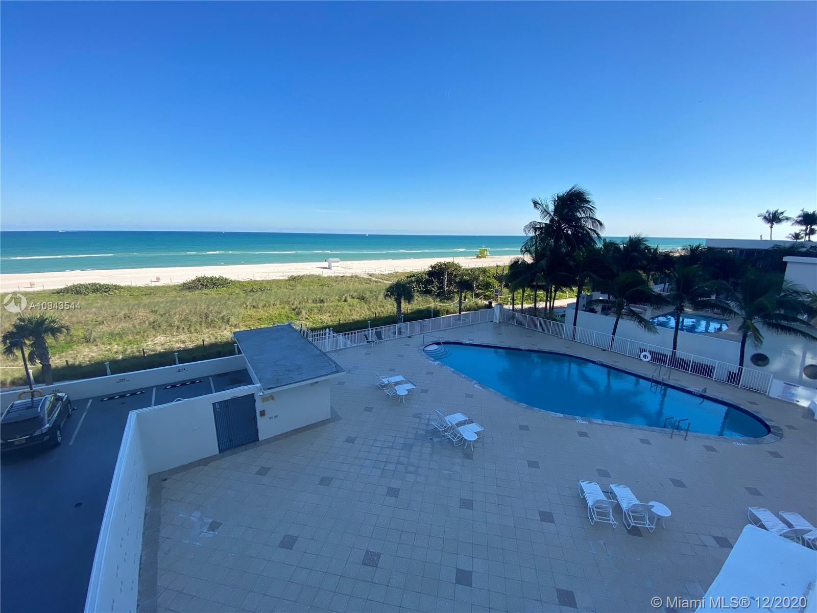 5825 Collins Ave #4G photo02