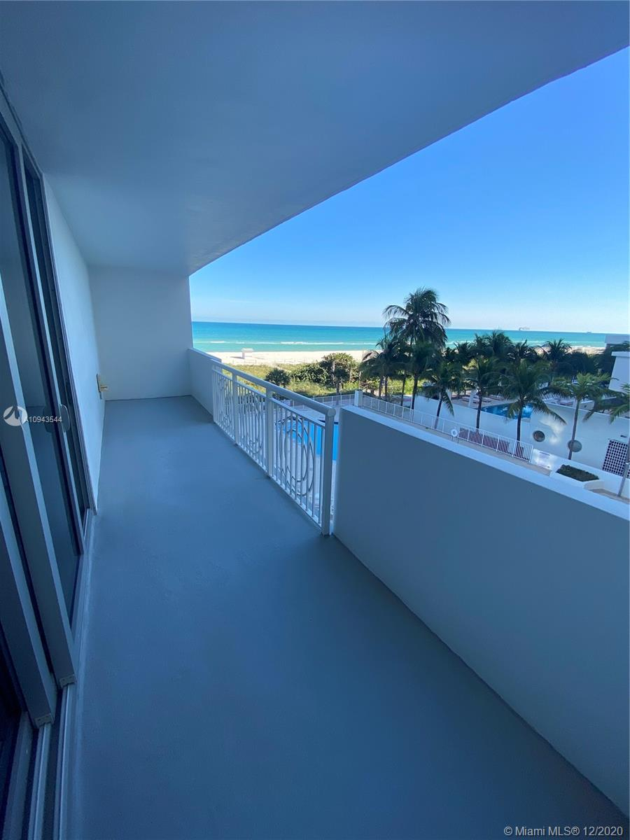 5825 Collins Ave #4G photo06