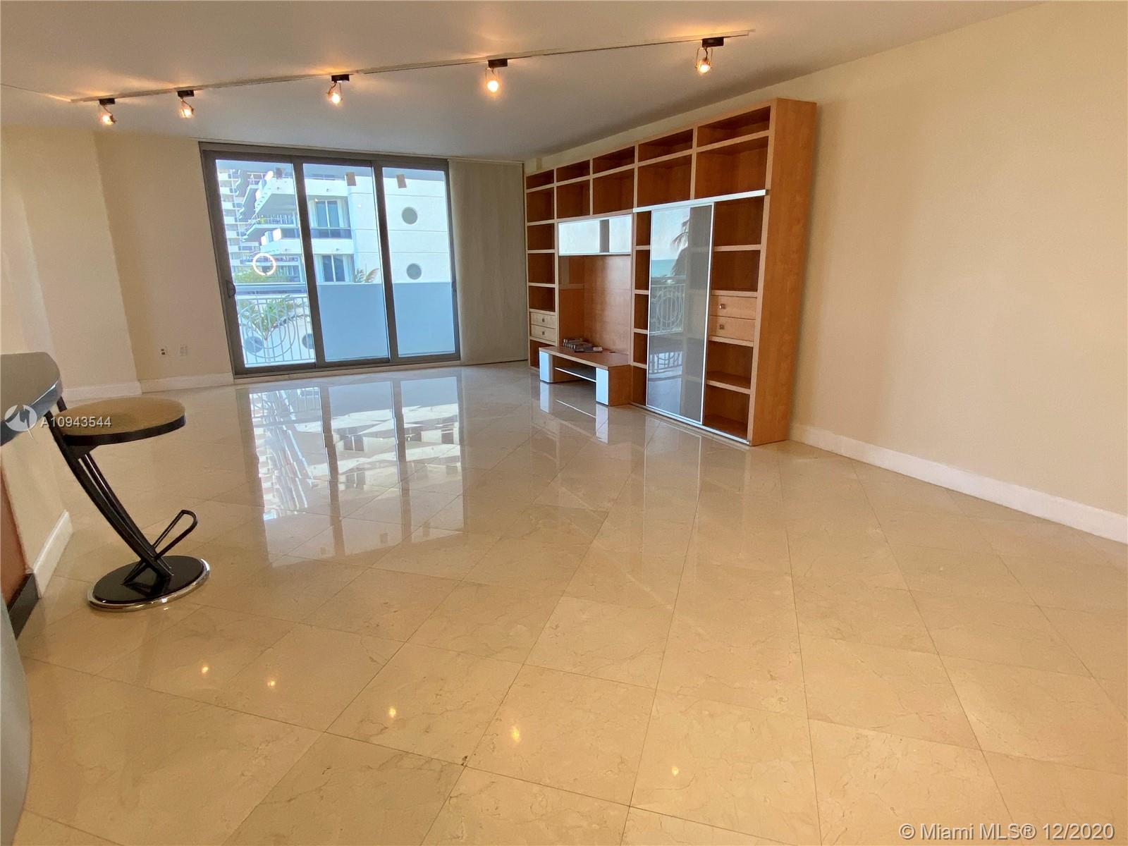 5825 Collins Ave #4G photo019