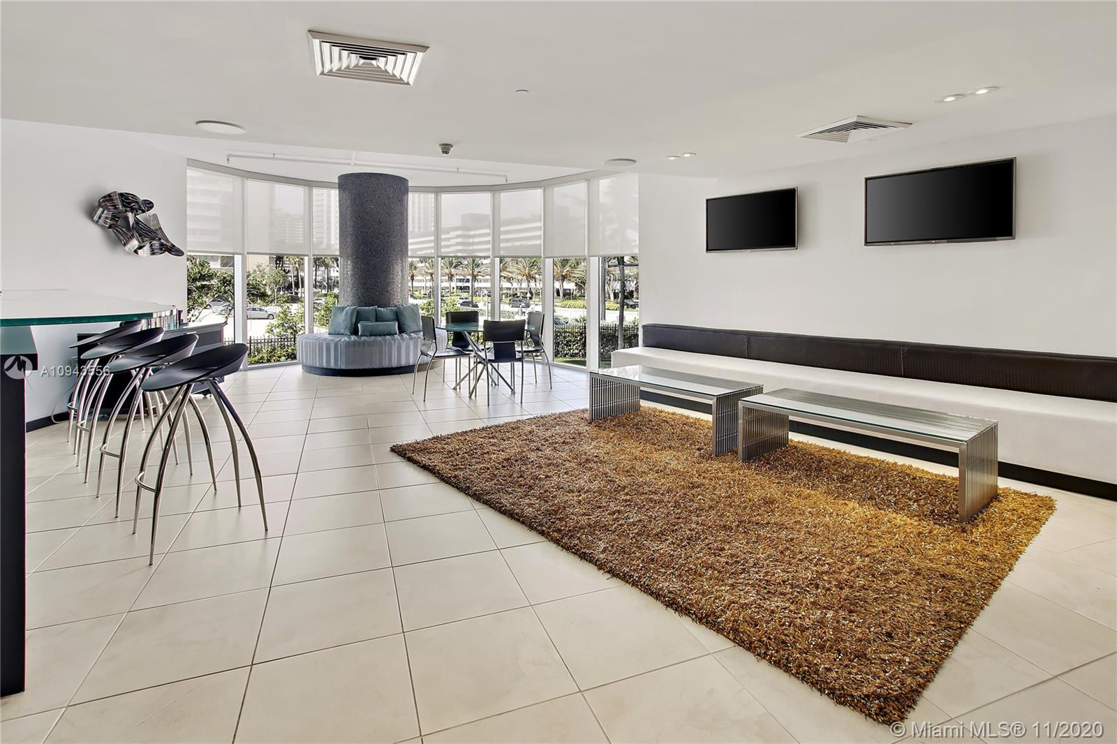 Photo of 1850 S Ocean Dr #4101 listing for Sale