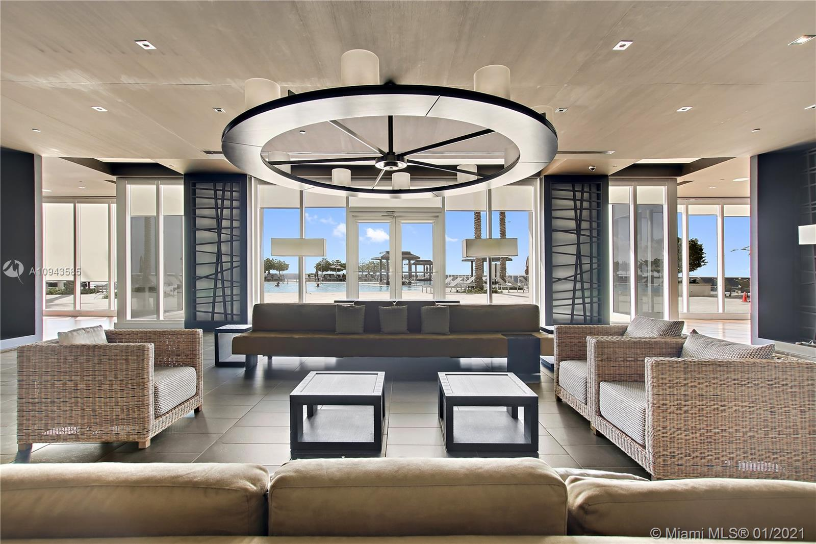 Photo of 1800 S Ocean Dr #1902 listing for Sale