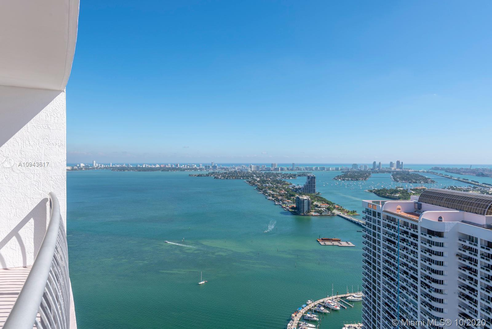 Photo of 1750 N Bayshore Dr #4604 listing for Sale