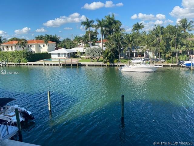 9660 W Bay Harbor Dr #3E photo01