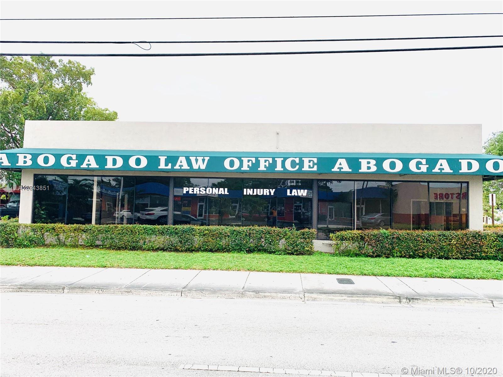 3690 Davie Blvd, Fort Lauderdale, Florida 33312, ,Commercial Sale,For Sale,3690 Davie Blvd,A10943851