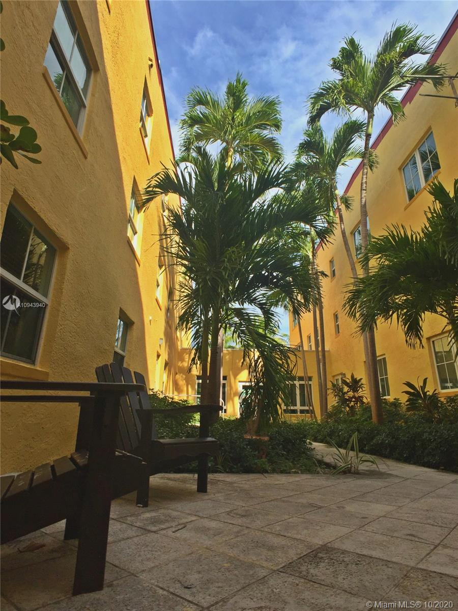 1308 Drexel Ave # 308, Miami Beach, Florida 33139, 1 Bedroom Bedrooms, ,1 BathroomBathrooms,Residential,For Sale,1308 Drexel Ave # 308,A10943940