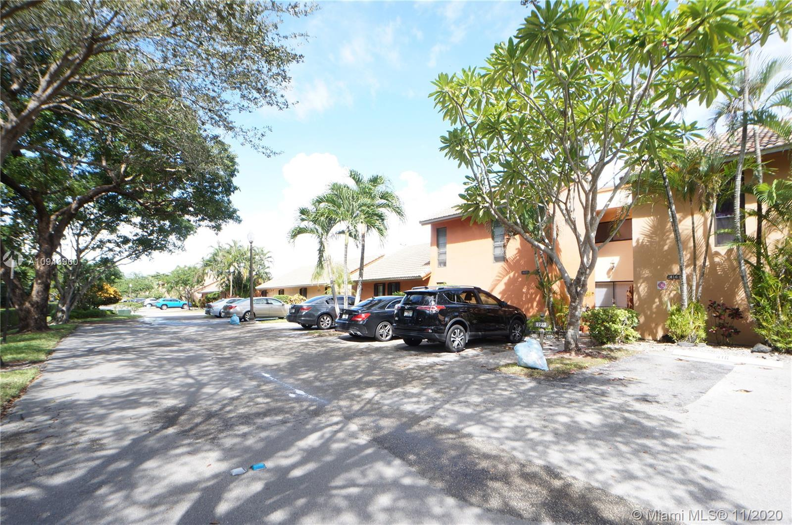 9723 N New River Canal Rd # 416, Plantation, Florida 33324, 3 Bedrooms Bedrooms, ,3 BathroomsBathrooms,Residential,For Sale,9723 N New River Canal Rd # 416,A10943960
