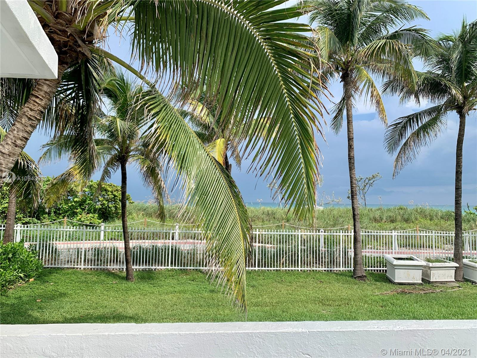 5255 Collins Ave #5G photo016