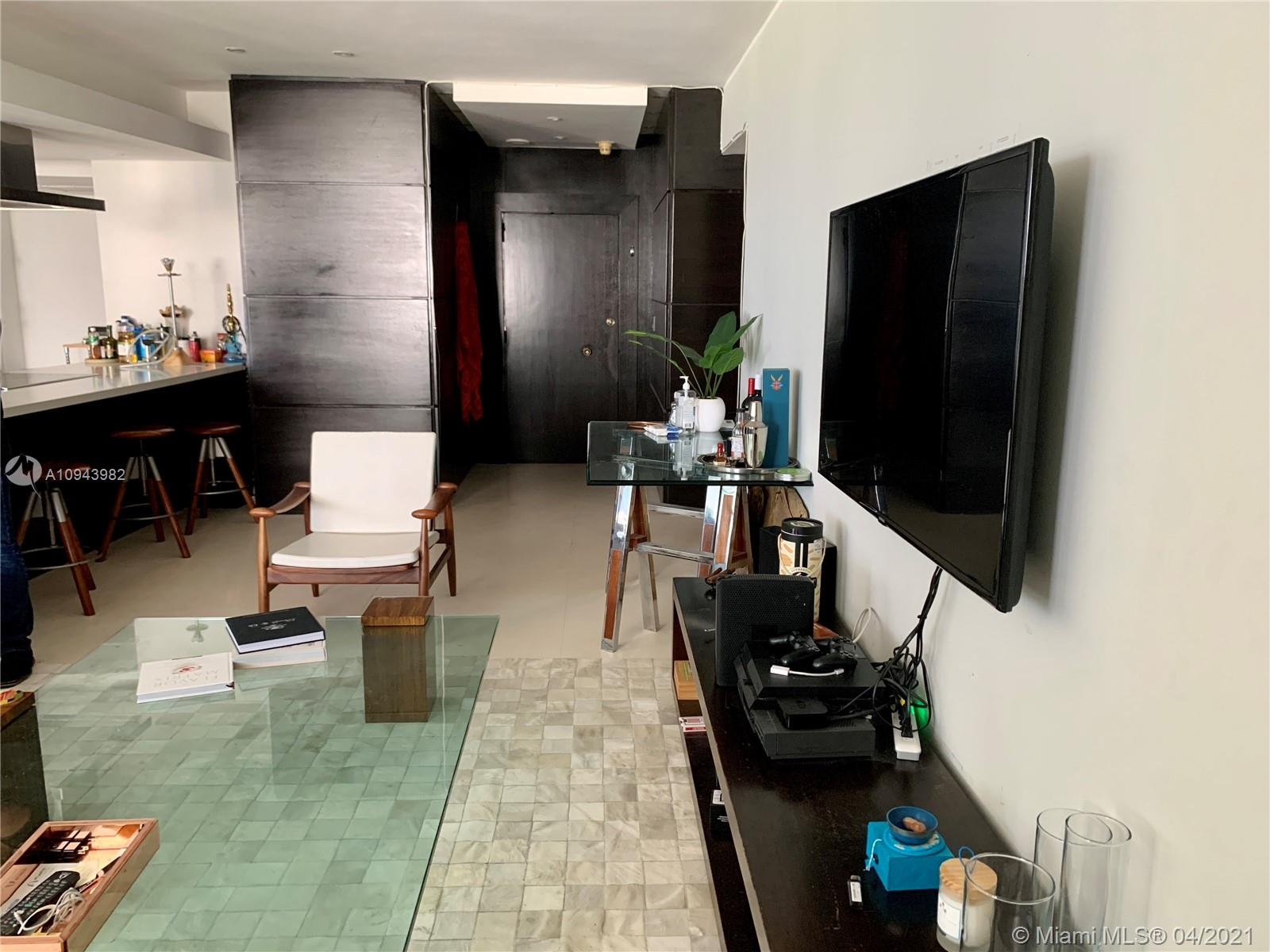 5255 Collins Ave #5G photo07