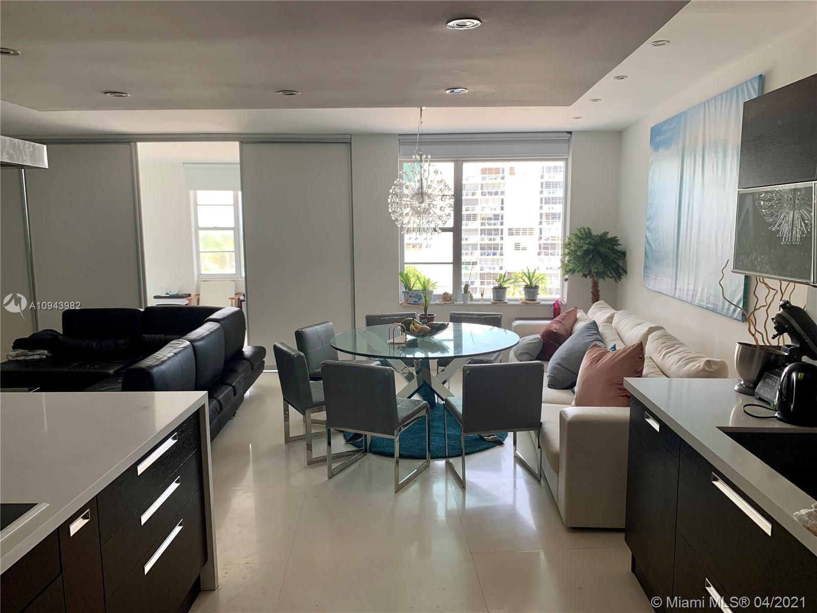 5255 Collins Ave #5G photo03