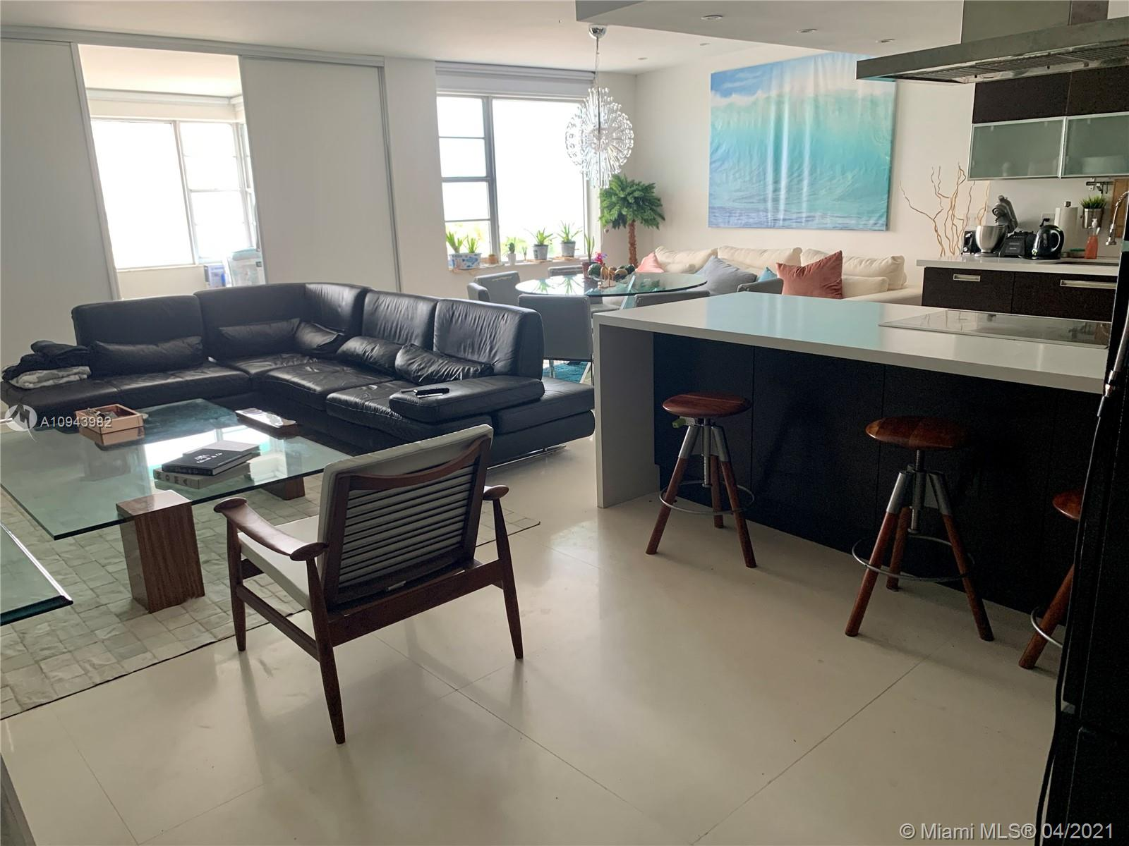 5255 Collins Ave #5G photo04