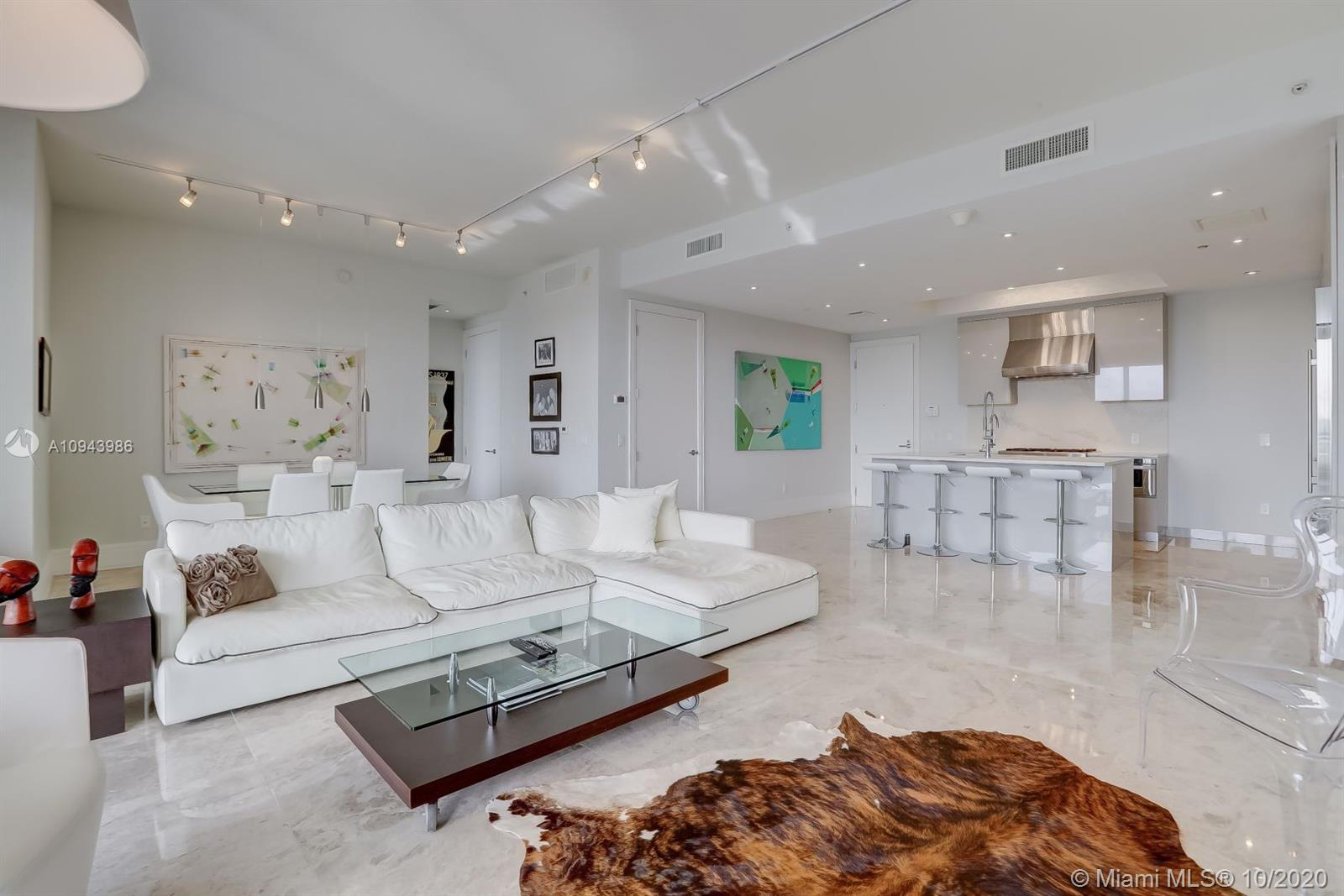 9705 Collins Ave #405N photo06