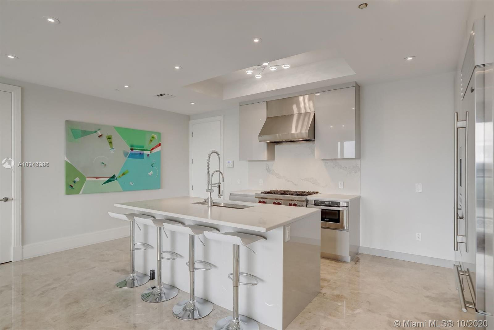 9705 Collins Ave #405N photo013