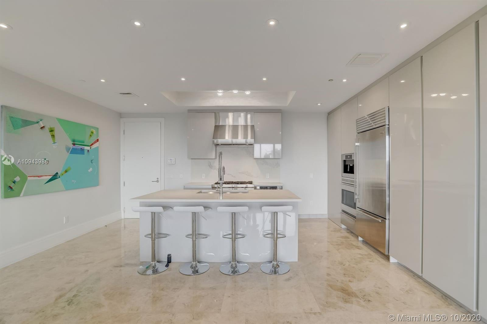 9705 Collins Ave #405N photo017
