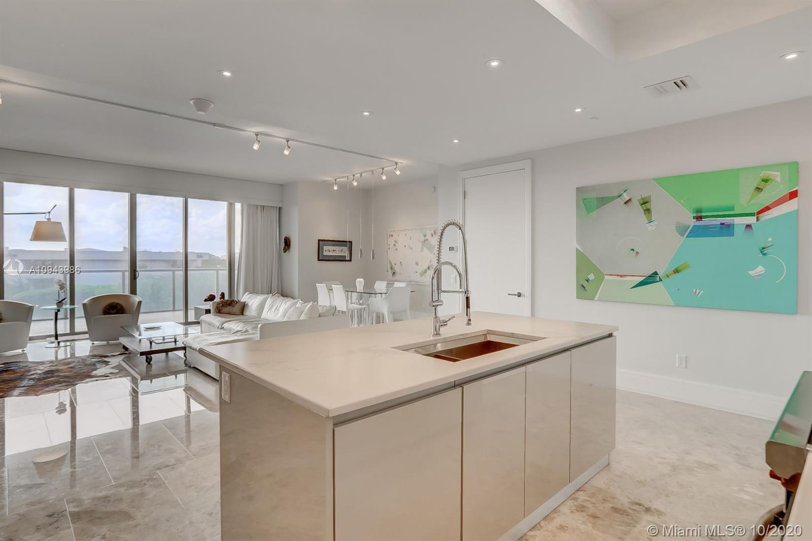 9705 Collins Ave #405N photo016