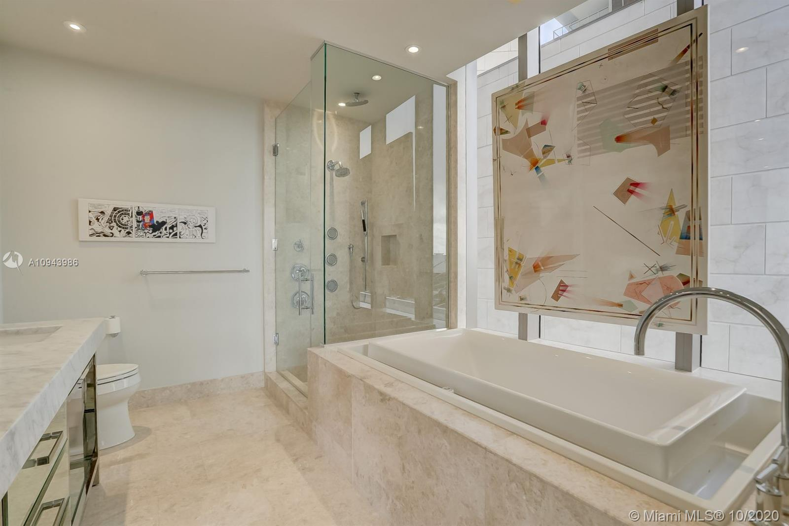 9705 Collins Ave #405N photo022