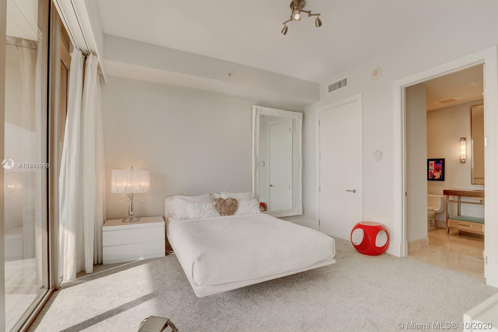 9705 Collins Ave #405N photo028