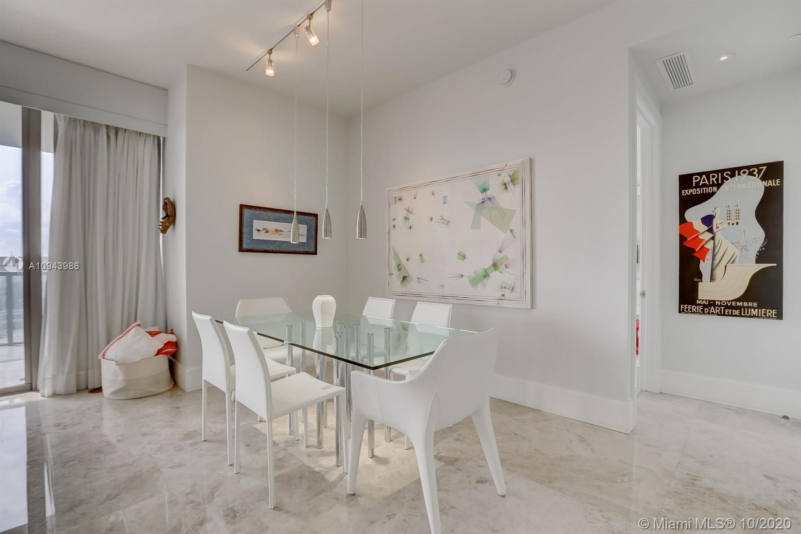 9705 Collins Ave #405N photo09