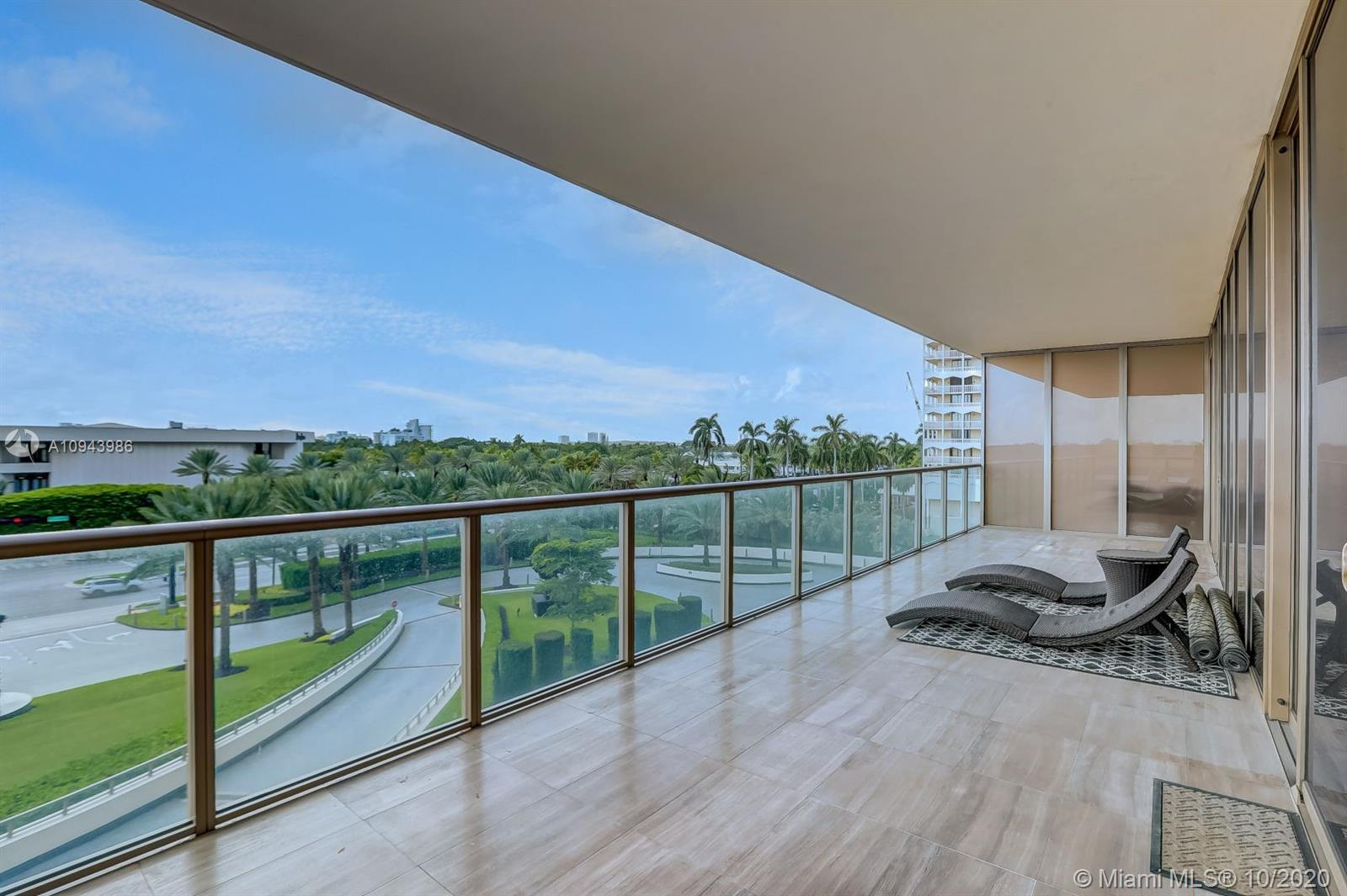 9705 Collins Ave #405N photo030