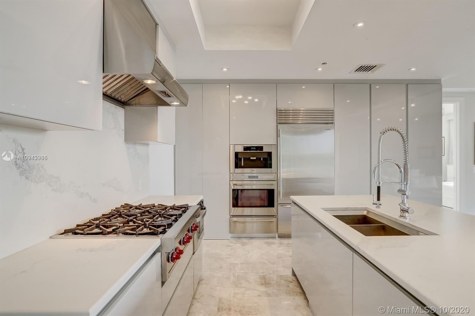 9705 Collins Ave #405N photo014