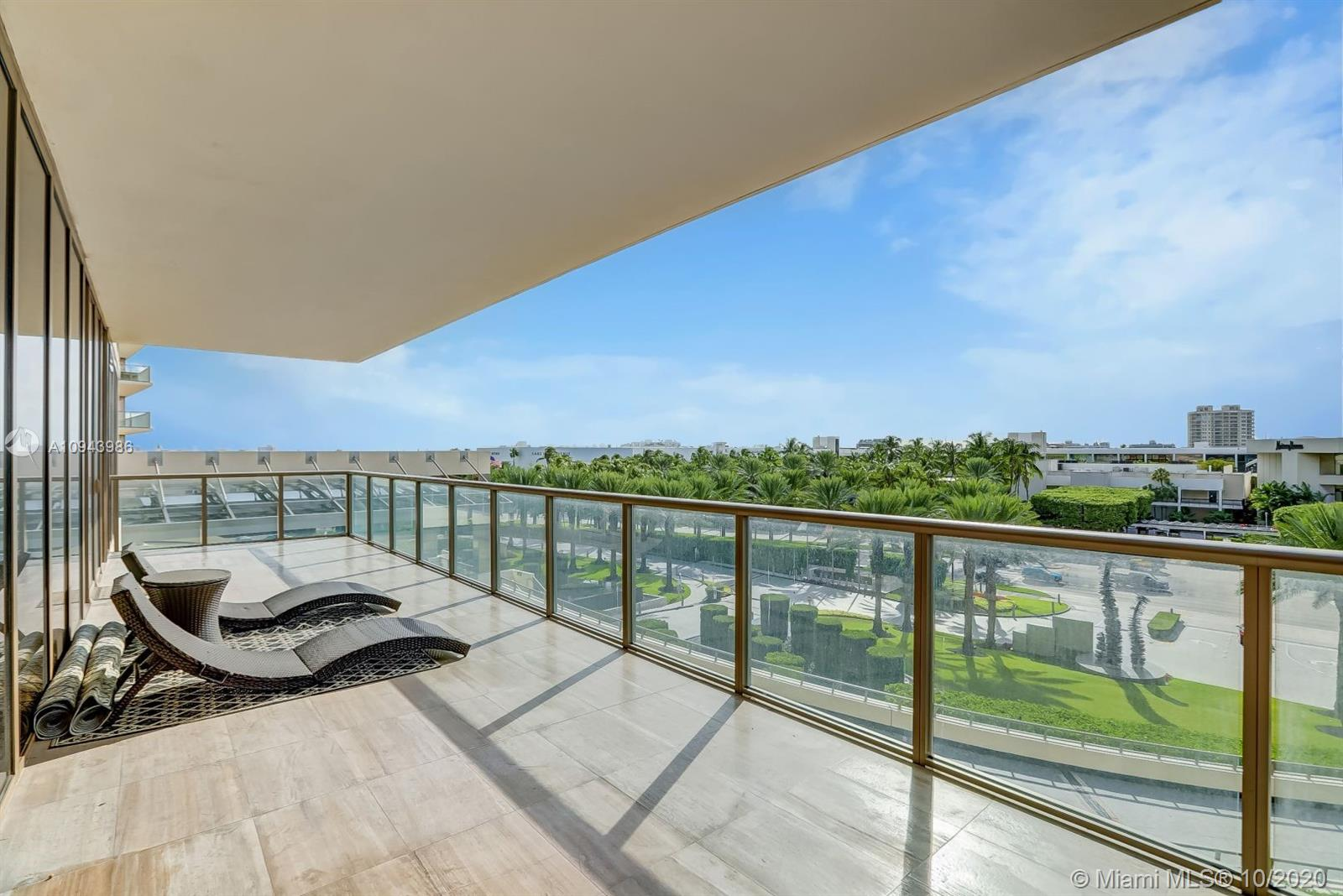 9705 Collins Ave #405N photo035