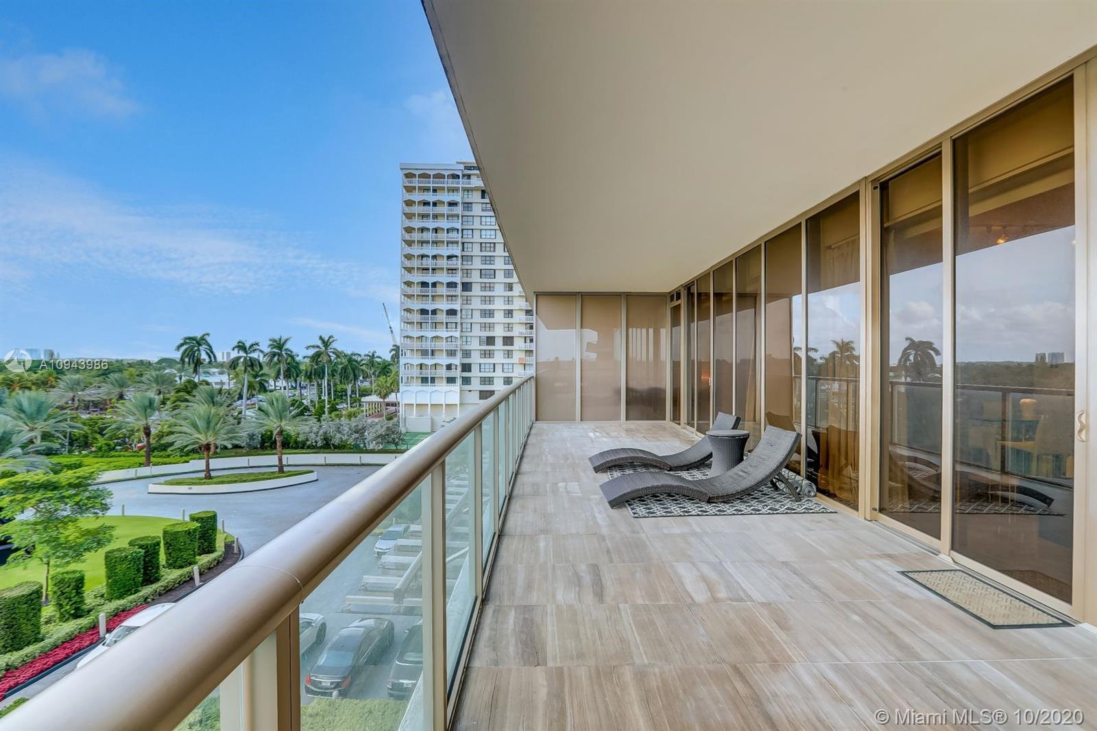 9705 Collins Ave #405N photo031