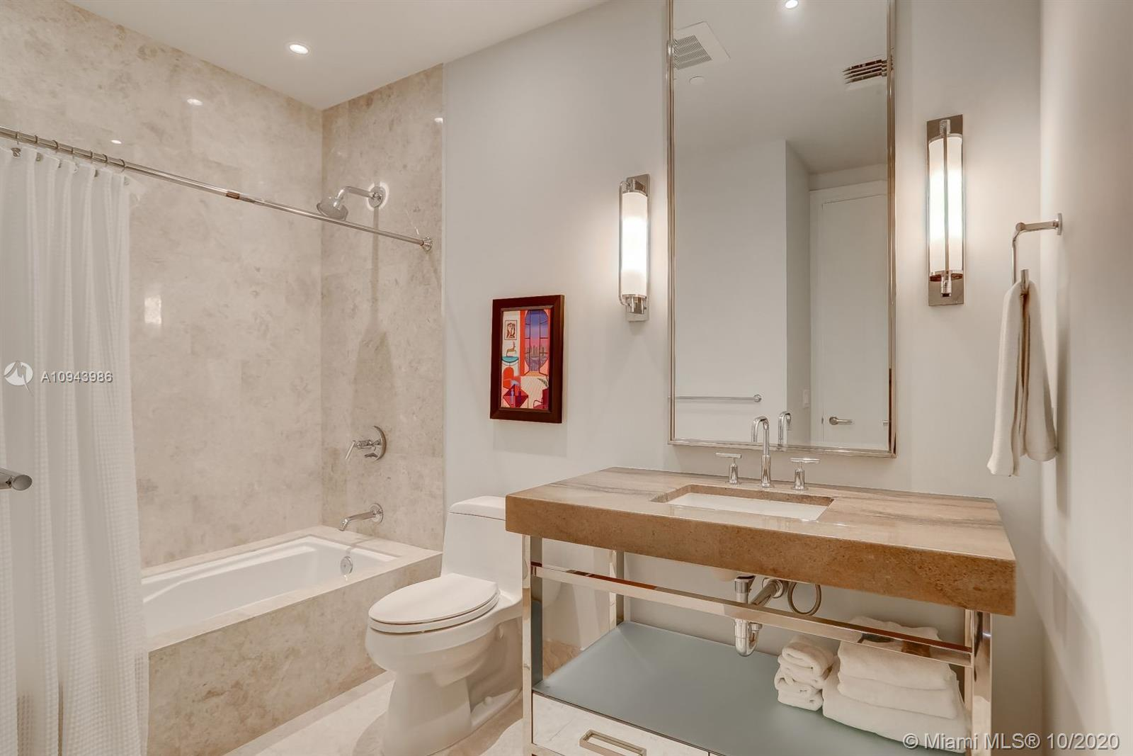 9705 Collins Ave #405N photo029