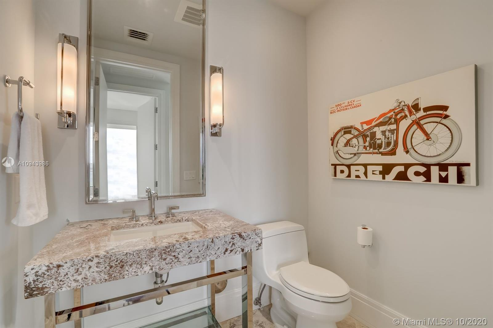 9705 Collins Ave #405N photo025