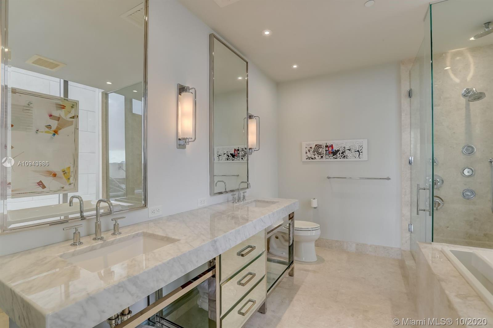 9705 Collins Ave #405N photo021