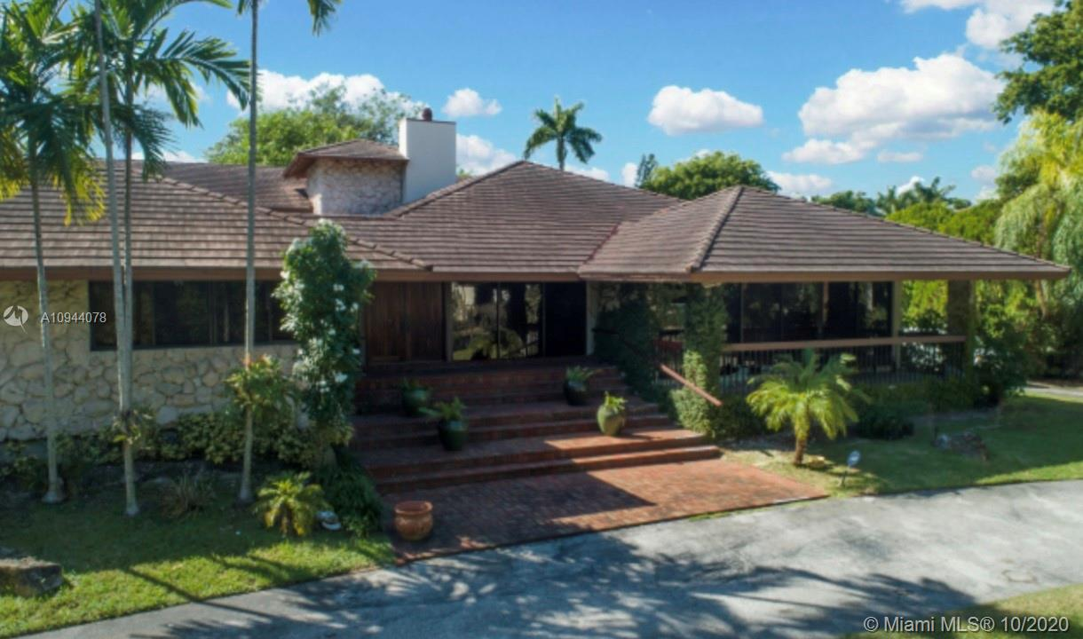 Photo of 260 Cocoplum Rd # listing for Sale