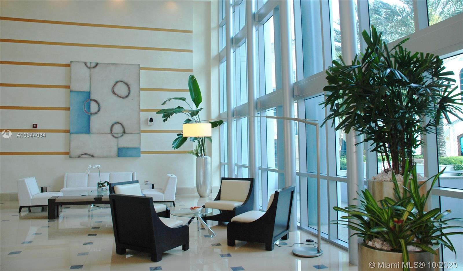 Photo of 5959 Collins Ave #1402 listing for Sale