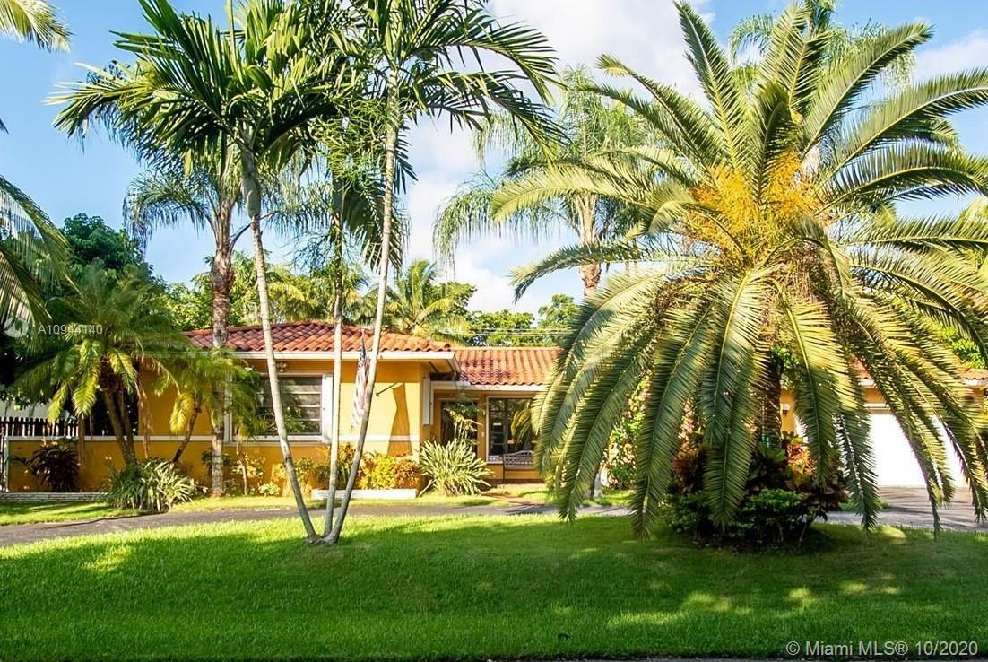 9440 SW 73rd Ave, Pinecrest, Florida 33156, 3 Bedrooms Bedrooms, ,3 BathroomsBathrooms,Residential,For Sale,9440 SW 73rd Ave,A10944140